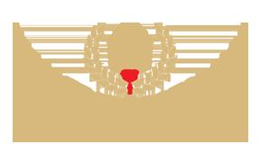 Senate Flooring Inc. Logo