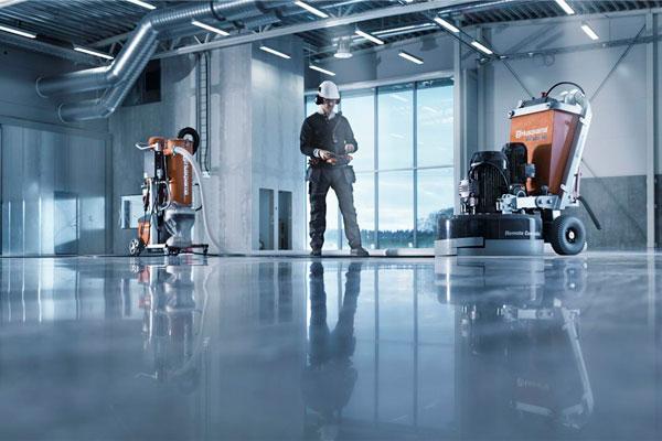 floor-polishing-grinding