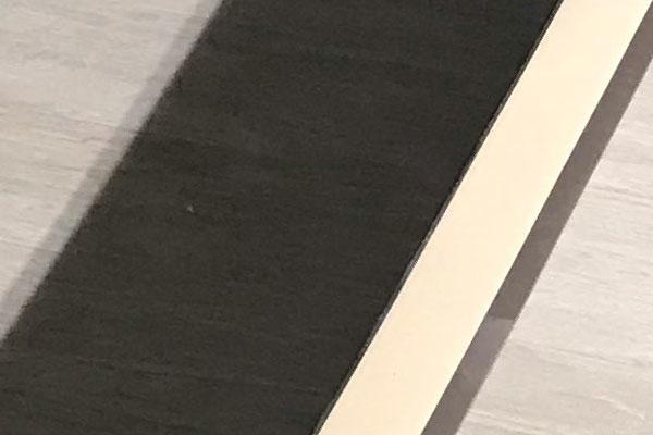 vinyl-sheet-flooring